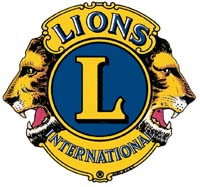 Berkeley Lions Club