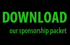 Button-DownloadSponsorship