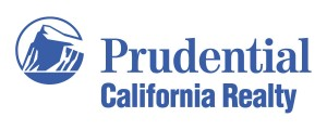 Prudential-California-Realty-Logo