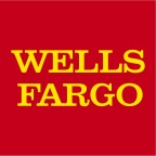 wells fargo from web 033012