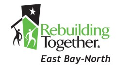 Rebuilding Together: East Bay North